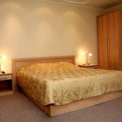 Гостиница Авиаотель комната для гостей фото 2