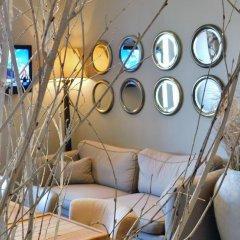 Отель De La Mer Франция, Ницца - отзывы, цены и фото номеров - забронировать отель De La Mer онлайн фото 2