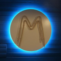 Отель Hostal Miranda Испания, Бланес - отзывы, цены и фото номеров - забронировать отель Hostal Miranda онлайн удобства в номере фото 2