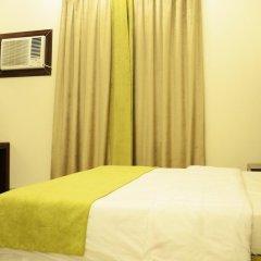 Отель Atwaf Suites комната для гостей фото 2