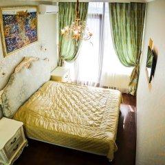 Апартаменты Гефест Апартаменты Одесса удобства в номере фото 2