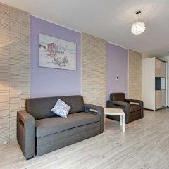 Апартаменты Apartinfo Apartments - Sadowa комната для гостей фото 3