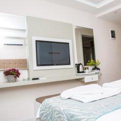 Asli Hotel Турция, Мармарис - отзывы, цены и фото номеров - забронировать отель Asli Hotel онлайн удобства в номере