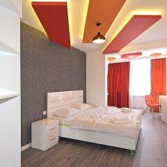 Апартаменты Kentron Apartment at Tumanyan детские мероприятия фото 2