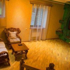 База Отдыха Резорт MJA Студия с различными типами кроватей фото 10