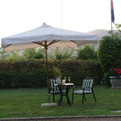 Отель Terre Rosse Farmhouse Италия, Региональный парк Colli Euganei - отзывы, цены и фото номеров - забронировать отель Terre Rosse Farmhouse онлайн фото 4