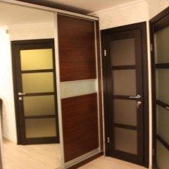 Апартаменты Apartments on Gagarina интерьер отеля