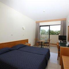 Hotel Veronica комната для гостей фото 3