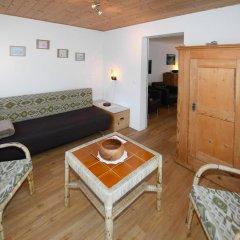 Отель Haus Pyrola Швейцария, Давос - отзывы, цены и фото номеров - забронировать отель Haus Pyrola онлайн интерьер отеля