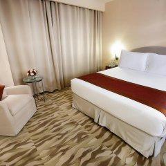 Отель Grand New Delhi 5* Стандартный номер фото 2