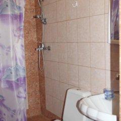 Гостевой Дом Корона Номер категории Эконом с различными типами кроватей фото 7