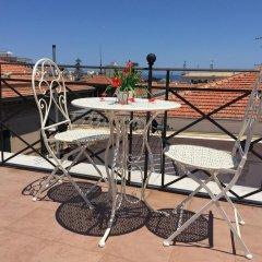 Отель La Cupola Италия, Палермо - отзывы, цены и фото номеров - забронировать отель La Cupola онлайн