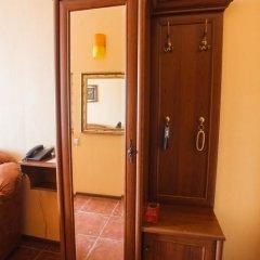 Айвенго Отель 3* Стандартный семейный номер с двуспальной кроватью фото 10