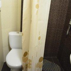Отель Private Residence Osobnyak 3* Улучшенный номер фото 17