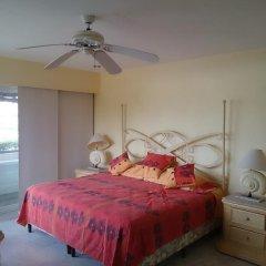 Отель Isla Alegre Апартаменты с различными типами кроватей фото 5