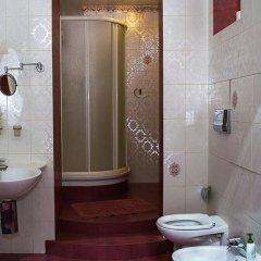 Гостиница Арма Украина, Харьков - отзывы, цены и фото номеров - забронировать гостиницу Арма онлайн ванная фото 2