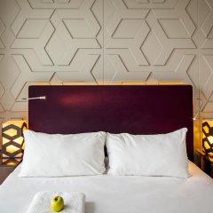 Отель Room Mate Aitana 4* Полулюкс с двуспальной кроватью фото 5