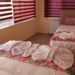 Gorur Hotel спа фото 2