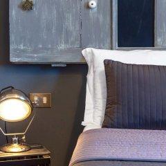Апартаменты Urban Apartments - Rooms of art комната для гостей фото 5