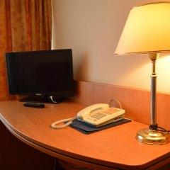 Гостиница Академическая Полулюкс с различными типами кроватей фото 50