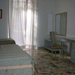 Отель Gioia Bed and Breakfast Стандартный номер с различными типами кроватей фото 5