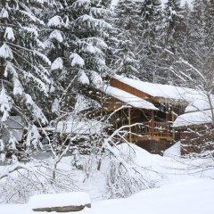 Гостиница Zarinok фото 16