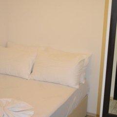Отель Rustaveli 36 2* Стандартный номер с различными типами кроватей фото 10