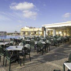 Отель HYB Sea Club Испания, Кала-эн-Бланес - отзывы, цены и фото номеров - забронировать отель HYB Sea Club онлайн помещение для мероприятий