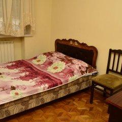 Хостел Sakharov & Tours Номер категории Эконом с различными типами кроватей фото 5