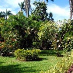 Отель Pure Garden Resort Negril фото 14