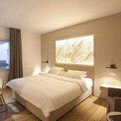 Classic Hotel 3* Стандартный номер с двуспальной кроватью фото 10