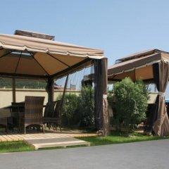 Отель Alex Family Hotel Болгария, Сандански - отзывы, цены и фото номеров - забронировать отель Alex Family Hotel онлайн