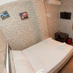 Hotel Kavela 3* Номер Делюкс с различными типами кроватей фото 16