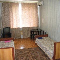 Мини-Отель Центральная комната для гостей