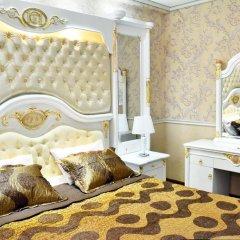 Отель Gold Boutique Rustaveli Грузия, Тбилиси - 1 отзыв об отеле, цены и фото номеров - забронировать отель Gold Boutique Rustaveli онлайн с домашними животными