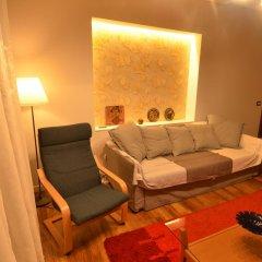 Отель Villa Berberi Албания, Тирана - отзывы, цены и фото номеров - забронировать отель Villa Berberi онлайн спа фото 2