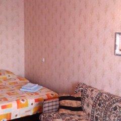 Отель Comfort Arenda.minsk 2 Апартаменты фото 17