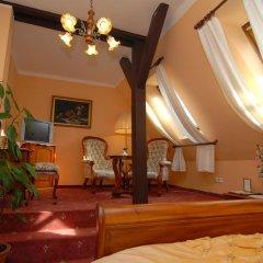 Opera Hotel 4* Стандартный номер с различными типами кроватей фото 20