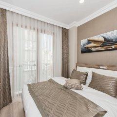 Alphonse Hotel 3* Стандартный номер с двуспальной кроватью фото 4