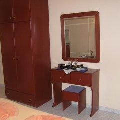 Отель Acrotel Lily Ann Village 2* Стандартный номер с различными типами кроватей фото 2