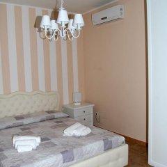 Отель Casa Topazio Сиракуза комната для гостей фото 2