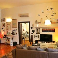 Отель Casa Vacanze Via Roma 148 Сиракуза комната для гостей фото 3