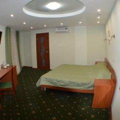 Мини-отель Парк Виста комната для гостей фото 9