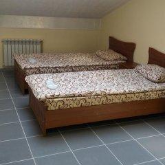 Hostel Vitan Стандартный номер 2 отдельными кровати фото 3