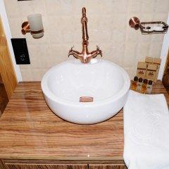 Отель Nairi SPA Resorts 4* Апартаменты с различными типами кроватей фото 30