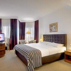 Hotel Dubrovnik комната для гостей фото 9