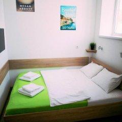 Отель Book Room 3* Номер Комфорт фото 15
