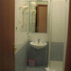 Отель Serendipity 3* Стандартный номер с различными типами кроватей фото 18