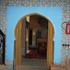 Отель Riad Kemkem Марокко, Мерзуга - отзывы, цены и фото номеров - забронировать отель Riad Kemkem онлайн сауна