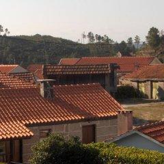Отель Casa da Carreira Португалия, Амаранте - отзывы, цены и фото номеров - забронировать отель Casa da Carreira онлайн